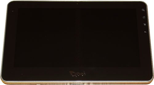 ������� 3Q Surf Tablet PC TS1004T