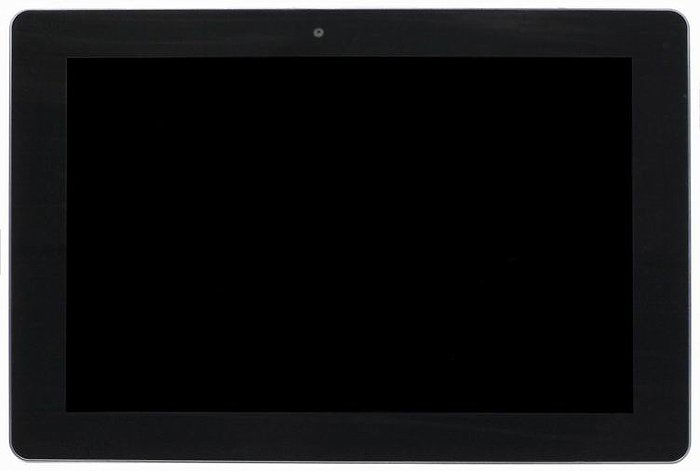 ������� 3Q Surf Tablet PC TS1010C
