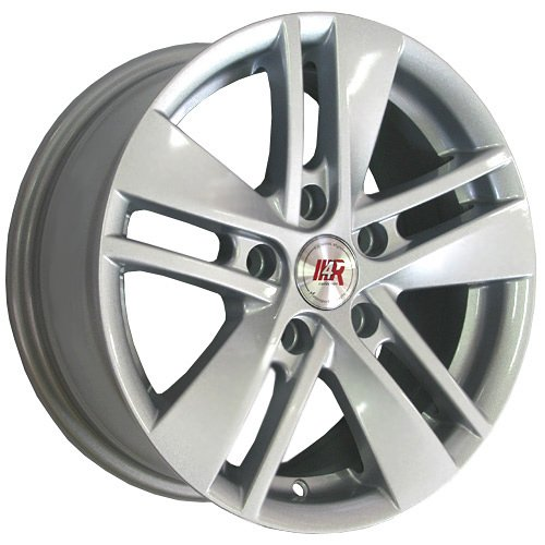 ����� ���� 4 Racing BY927 6,5x15 5x108 ET35 D73,1
