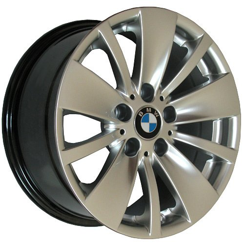 ����� ���� 4 Racing RB041 7,5x16 5x120 ET35 D72,6