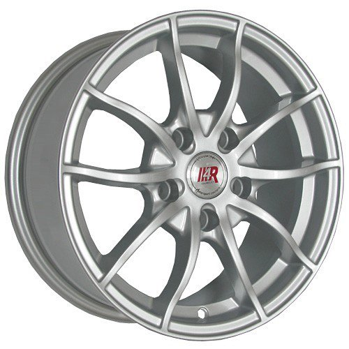 ����� ���� 4 Racing SL2023 6,5x15 5x114,3 ET40 D73,1