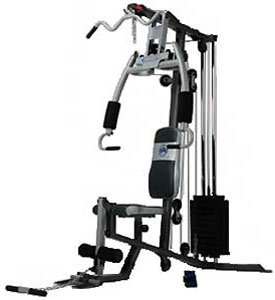 ������� �������� Impex Fitness mp 1105