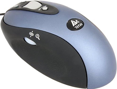 A4TECH X6-90D MOUSE DRIVER FOR MAC DOWNLOAD