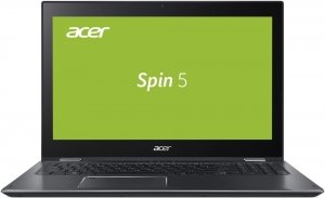 Ноутбук Acer Spin 5 SP515-51N-54WQ (NX.GSFER.001) фото