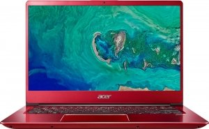 Ультрабук Acer Swift 3 SF314-54G-81B6 (NX.H07ER.002) фото