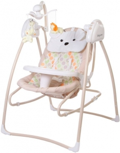 ������� ������ Baby Care Butterfly 2 � 1