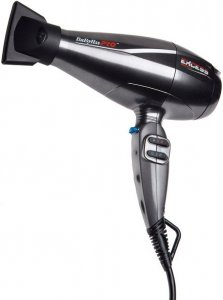 Фен BaByliss PRO BAB6800IE Excess фото