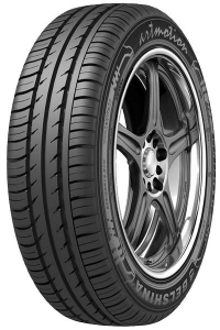 ������ ���� ������� Artmotion ���-280 185/65R15 88H