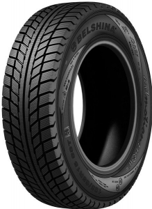 ������ ���� ������� Artmotion Snow ���-317 205/55R16 91T