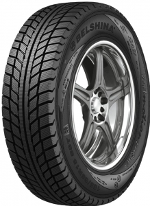������ ���� ������� Artmotion Snow ���-337 195/65R15 91T