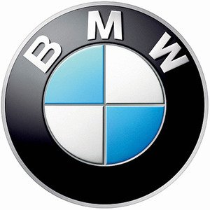 Моторное масло BMW Quality Longlife-04 5W-30 (1л)