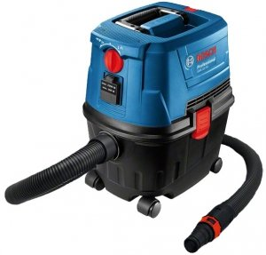 Пылесос Bosch GAS 15 PS Professional