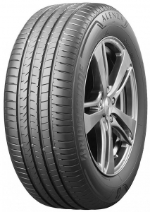 Летняя шина Bridgestone Alenza 001 275/40R20 106W icon