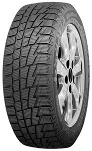 Зимняя шина Cordiant Winter Drive 205/55R16 94T фото