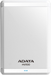 ������� ������� ���� A-Data HV100 (AHV100-1TU3-CWH) 1000 Gb