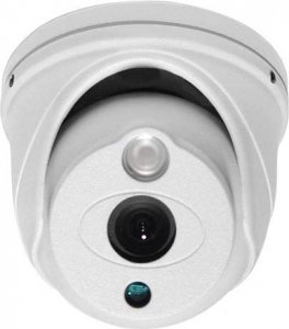 CCTV-камера Falcon Eye FE-ID1080AHD/10M