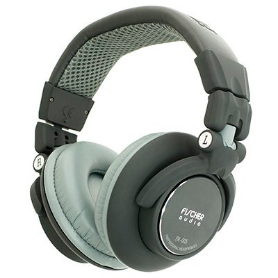 Наушники Fischer Audio FA-005 фото