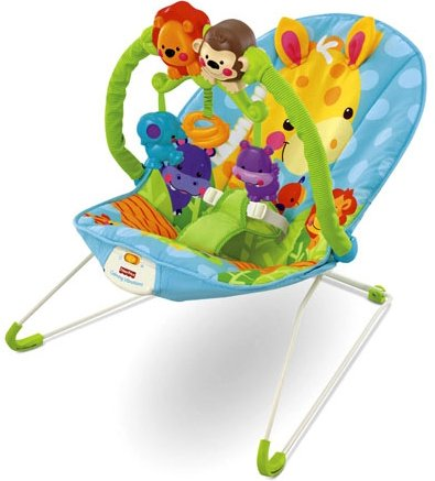 ������� ������� Fisher-Price T1829 ������� �������