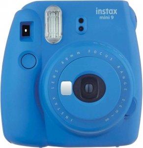 Фотоаппарат FujiFilm Instax mini 9
