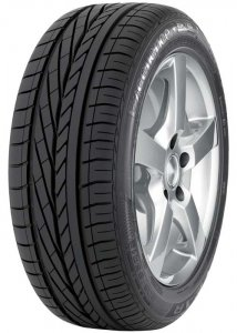 ������ ���� Goodyear Excellence 275/40R20 106Y