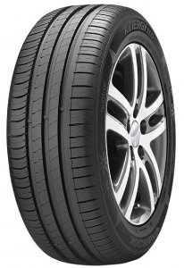 Летняя шина Hankook Kinergy Eco K425 215/60R16 95V icon