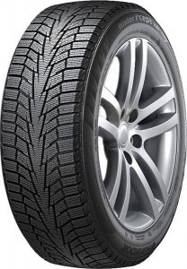 Зимняя шина Hankook Winter i*Cept IZ2 W616 195/65R15 95T фото