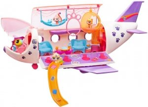 ����� ��� ������� Hasbro Littlest Pet Shop ������� ��� �������� B1242