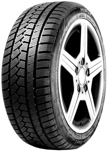 Зимняя шина HiFly Win-Turi 212 245/45R17 99H icon