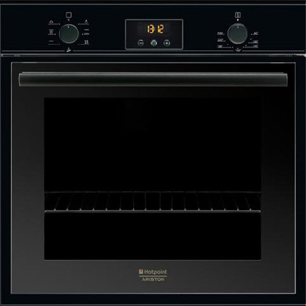 Духовой шкаф Hotpoint-Ariston 7O FK 637J (K) RU/HA