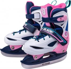 Ледовые коньки Ice Blade Olivia
