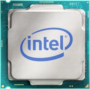 Процессор Intel Core i3-7100 3.9GHz