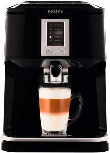 ���������� Krups One Touch Cappuccino EA850B