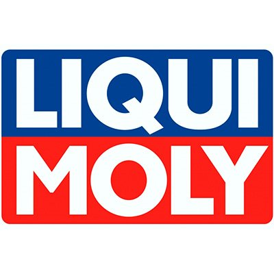 Моторное масло Liqui Moly Nachfull Oil 5W-40 1 л