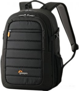 Рюкзак для фотоаппарата Lowepro Tahoe BP 150