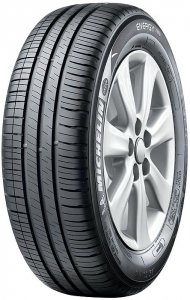 Летняя шина Michelin Energy XM2 175/65R15 84H фото