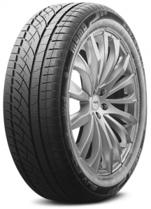 Зимняя шина Momo W-4 SUV Pole 235/65R17 108H icon