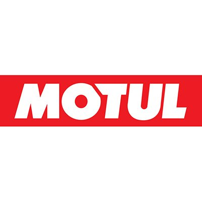 Моторное масло Motul 8100 Eco-nergy 5W-30 (1л)