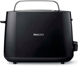 Тостер Philips HD2581/90