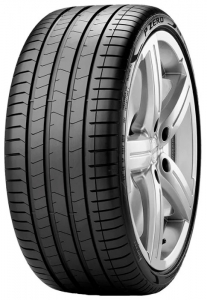Летняя шина Pirelli P Zero Luxury Saloon 245/45R19 98Y icon