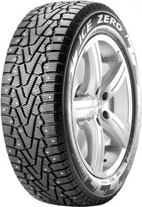 Зимняя шина Pirelli Winter Ice Zero 185/70R14 88T фото