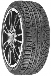 Зимняя шина Pirelli Winter SottoZero 285/30R20 99V icon