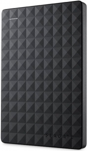 ������� ������� ���� Seagate Expansion (STEA2000400) 2000 Gb