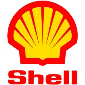 Моторное масло Shell Helix HX8 Synthetic 5W-30 (1л)