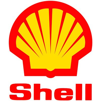 Моторное масло Shell Helix Plus Extra 5W-40 4 л