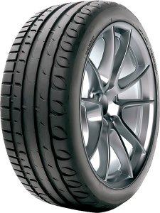 Летняя шина Taurus Ultra High Performance 225/50R17 98W фото