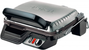 ������������ Tefal Health Grill Comfort GC306012