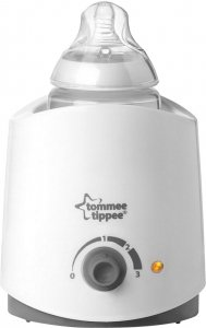 Подогреватель Tommee Tippee Closer to Nature 42214481