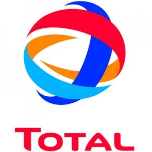 Моторное масло TOTAL Quartz 9000 Energy HKS G-310 5W-30 (5л)