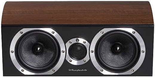 ����������� ���������������� Wharfedale Diamond 10 CS
