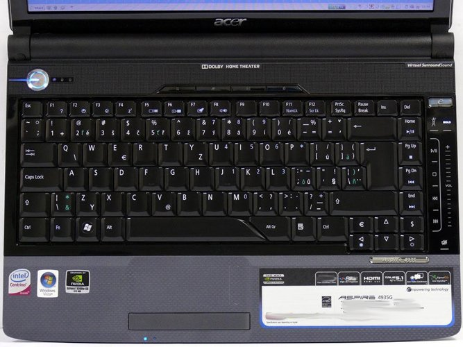 ASPIRE 4935G DRIVERS DOWNLOAD (2019)